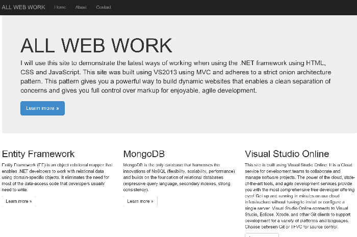 allwebwork